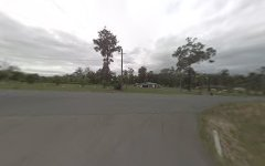 Lots At Lake Ridge Estate, Kew NSW