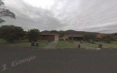 57 Sirius Drive, Lakewood NSW