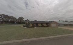 14 Fairwinds Avenue, Lakewood NSW