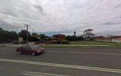1/95 Bold Street, Laurieton NSW