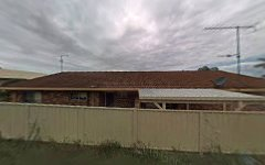 8/84 Lord Street, Laurieton NSW