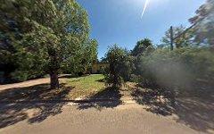 2 Orchard Street, Warren NSW