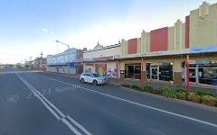 9 McLean Drive, Gilgandra NSW