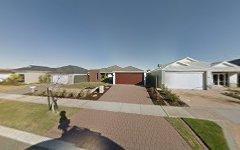 101 Marden Grange, Aveley WA