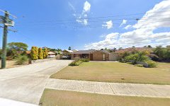 35 Adelaide Circle, Craigie WA
