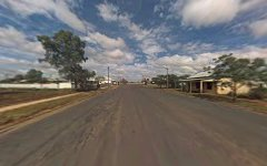 17 Clyde Street, Nevertire NSW