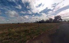 3119 Nevertire-bogan Road, Nevertire NSW