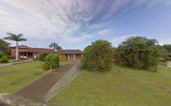 52 Minamurra Drive, Harrington NSW