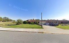 35 Deschamp Road, Noranda WA