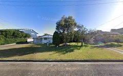 14 Oxley Street, Harrington NSW