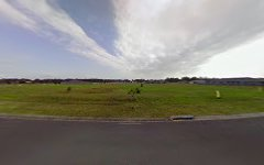 41 Lazzarini Drive, Harrington NSW
