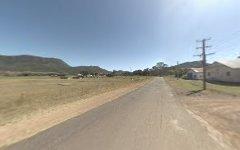 197 Borserio Drive, Mount George NSW