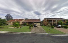 22 Wentworth Street, Taree NSW