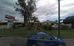 47 Main Street, Cundletown NSW