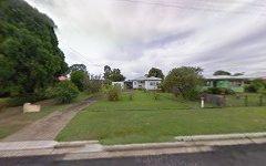 2/30 Cowper Street, Taree NSW