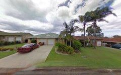 14A Fuchsia Drive, Taree NSW