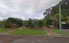 68 Main Street, Cundletown NSW