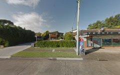 3/64 Chatham Avenue, Taree NSW