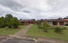 11 Marsden Terrace, Taree NSW