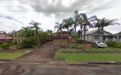 2/7 Boyce Street, Taree NSW