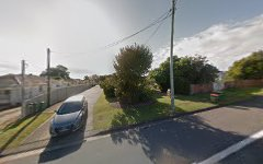 1/53b Commerce Street, Taree NSW