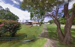 5/161A River Road, Glenthorne NSW