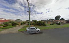 3/125 Edinburgh Drive, Taree NSW