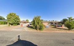 2/518 Wyman Lane, Broken Hill NSW