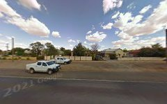 595 Williams Street, Broken Hill NSW