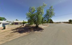 126 Brown Street, Broken Hill NSW
