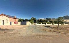 322 Oxide Street, Broken Hill NSW