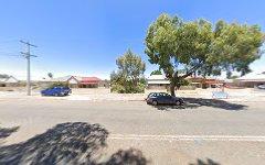 509 Chapple Street, Broken Hill NSW