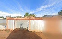115 Williams Street, Broken Hill NSW