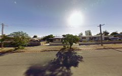 1 Finn Street, Broken Hill NSW