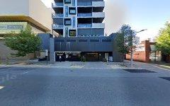 205/108 Bennett Street, East Perth WA