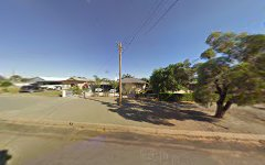 9 Morgan Street, Broken Hill NSW