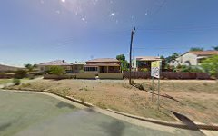 22 Wolfram Street, Broken Hill NSW