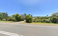 47 Main Street, Parkville NSW