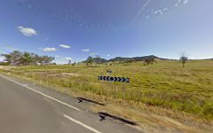 3756 Thunderbolts Way, Gloucester NSW