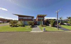 3/12-14 Pacific Street, Wallabi Point NSW