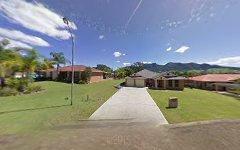 35 Carter Crescent, Gloucester NSW