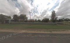 11 Weemabah Street, Trangie NSW