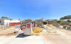 85B Modillion Avenue South, Shelley WA