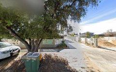26 Leach Avenue, Riverton WA