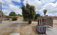 87 Spencer Road, Langford WA