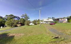 258b Diamond Beach Road, Diamond Beach NSW