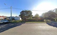 40 Parker Street, Scone NSW