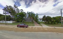 35 Parker Street, Scone NSW