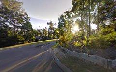 10 Lake View, Tallwoods Village NSW