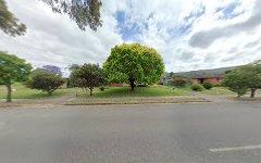 44 Gundy Road, Scone NSW